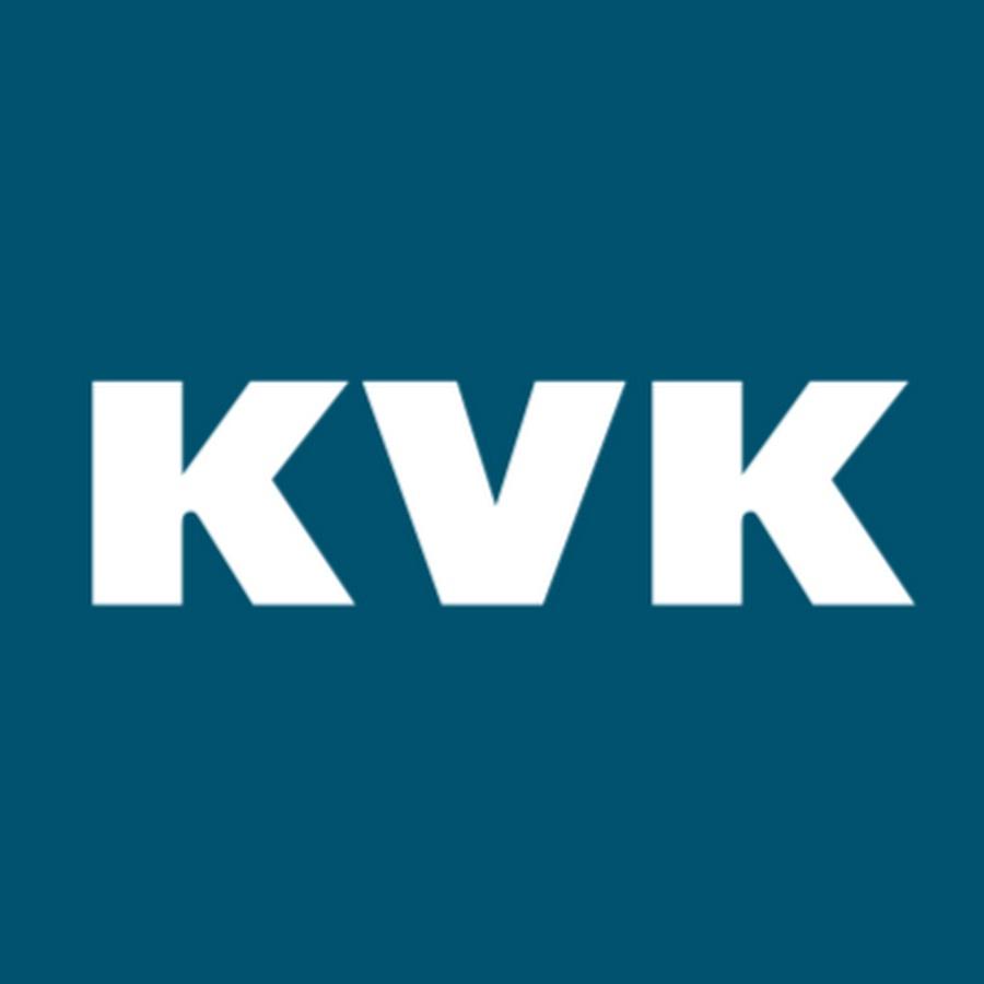 KVK Coronaloket